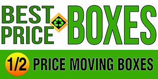 Best Price Boxes